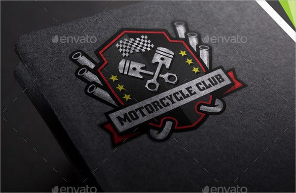 motorcycle-club-logos