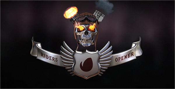 motorcycle manufacturers logos
