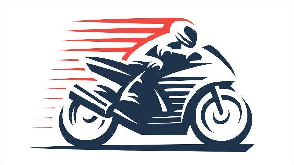 motorcycle logo - 1001+ Health Care Logos