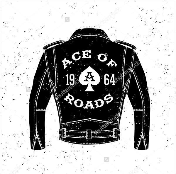 motorcycle-leather-logos