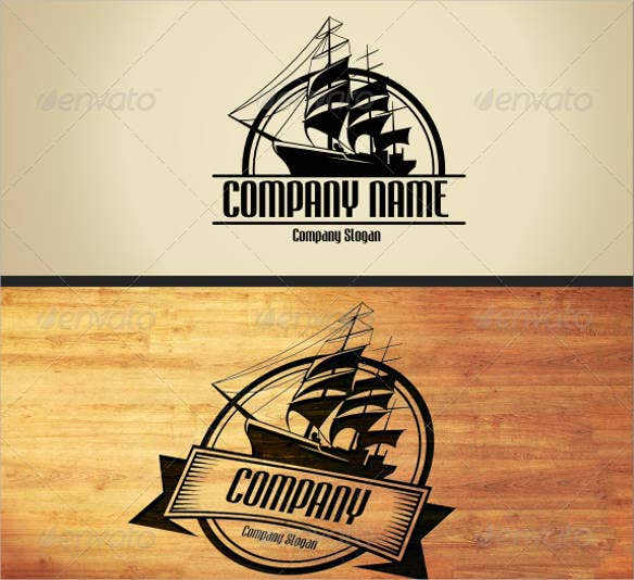 sailing-ship-logo