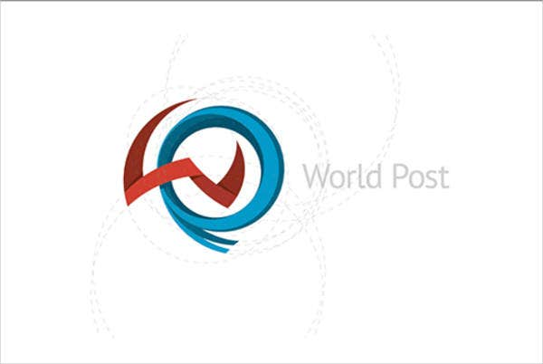 shipping-company-logos