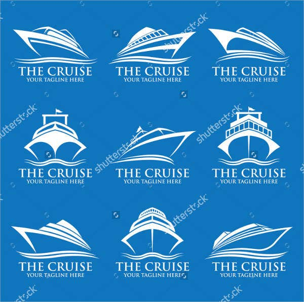 shipping-cruise-logo-free