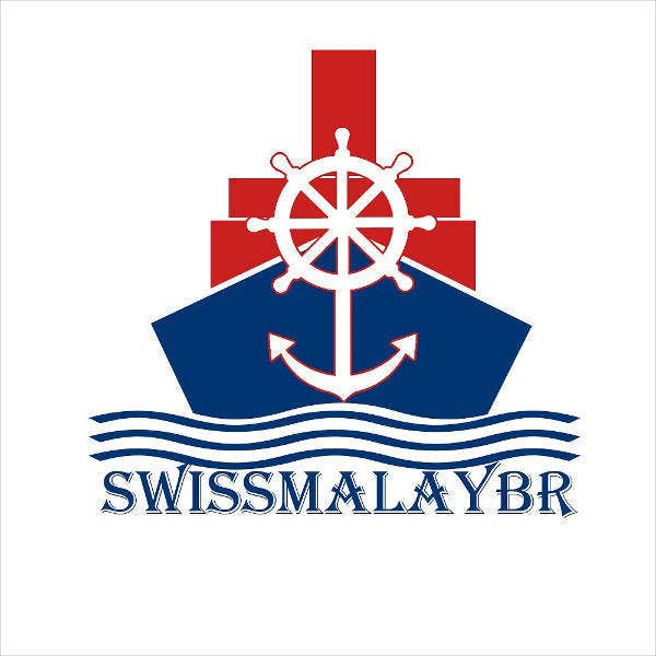 shipping-navy-logo