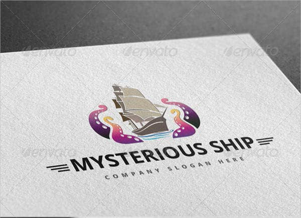 mysterious-shipping-logo