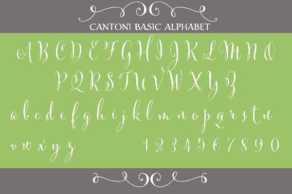 cool-alphabet-letter-font