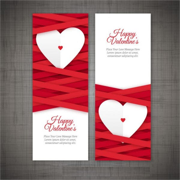 Valentines Day Vectors 8 Free Psd Vector Ai Eps Format Download