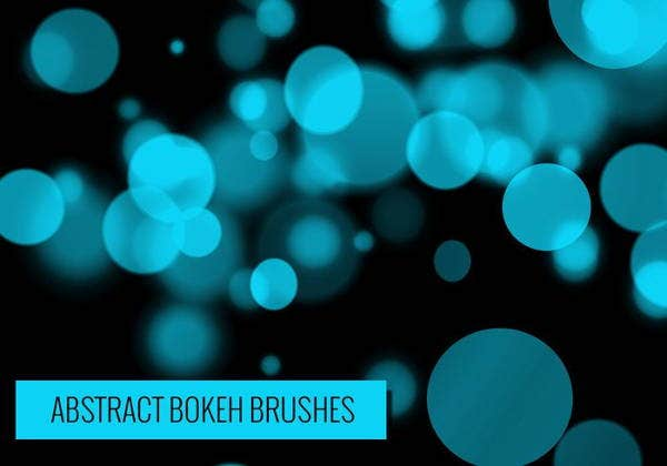 abstract-bokeh-brushes