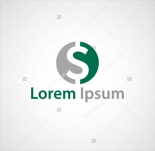 dollar business logos