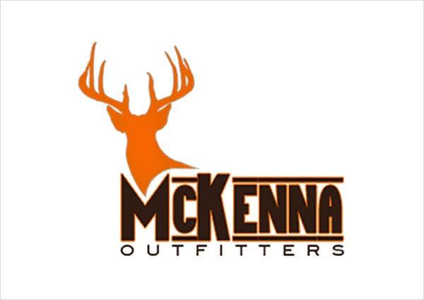 whitetail-deer-logo