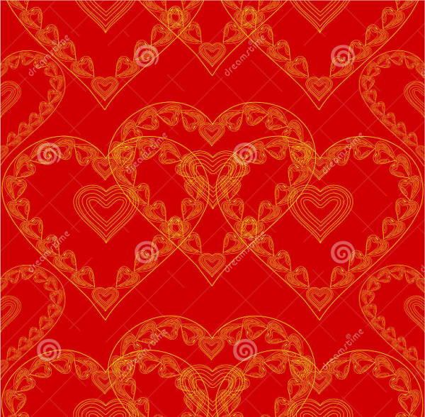 vector-valentines-day-textures