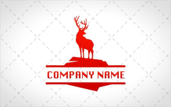 deer-logos-free