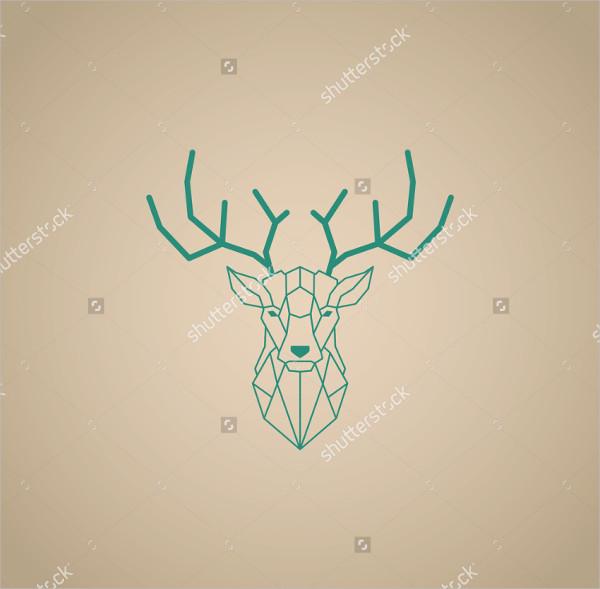 browning-deer-logo
