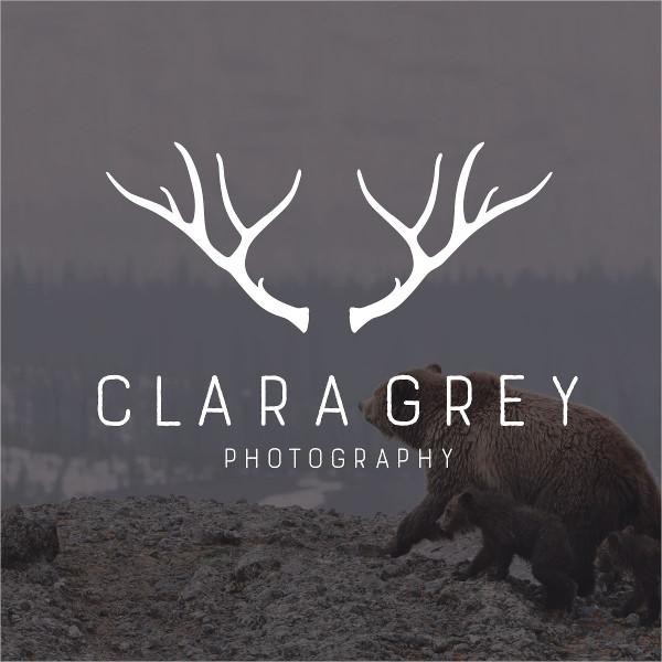 deer-antler-logo