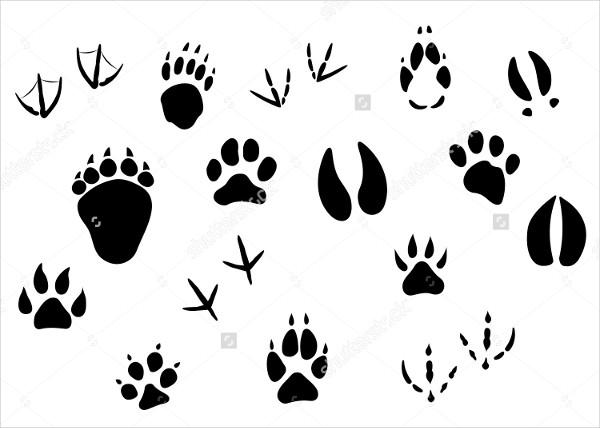 deer-track-logo