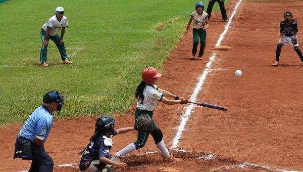 softballscoresheettemplates