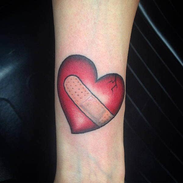 solid-heart-tattoo