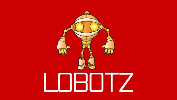 robotlogos