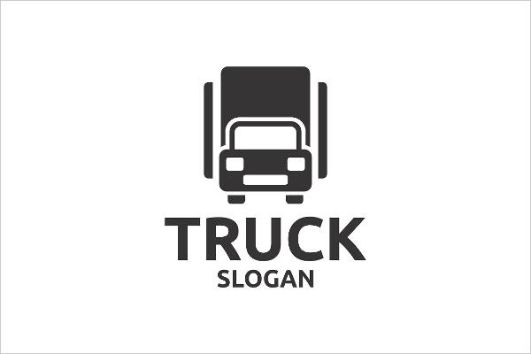 shop truck logos2