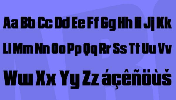 block-alphabet-font