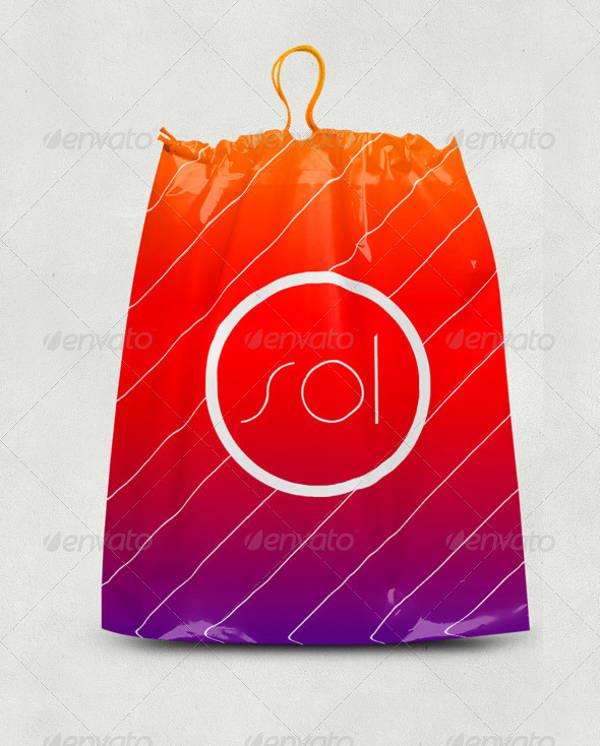 plastic-drawstring-bag-mockup