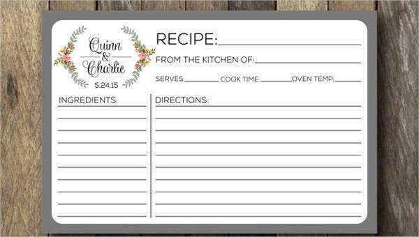 recipecardtemplates