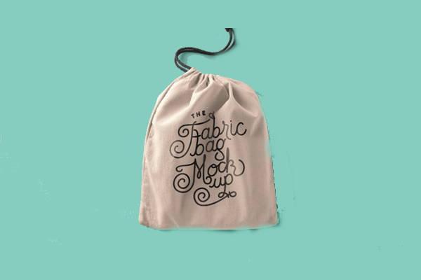 free-psd-drawstring-bag-mockup