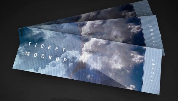 ticketmockups