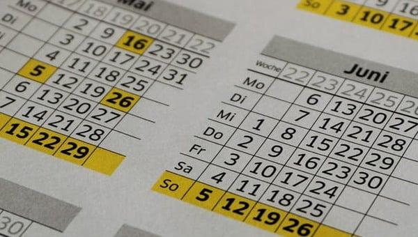 planningcalendartemplate