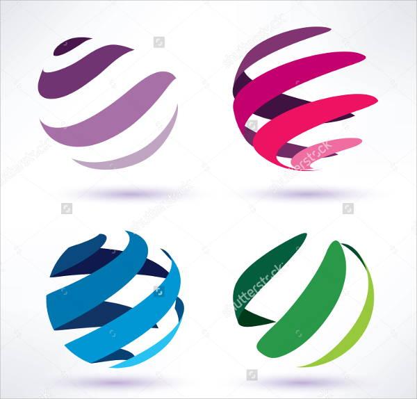 3d-globe-icons