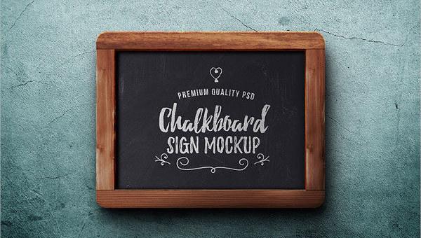 chalkboardmockups
