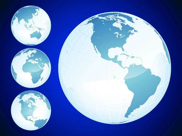 shiny-globes-vector