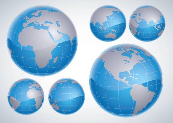 3d-globe-vector