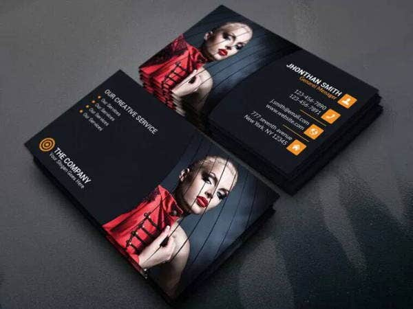 dark-elegant-business-card