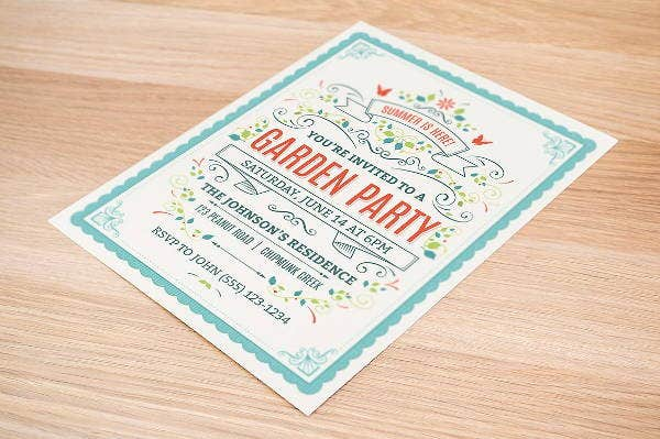 cool-garden-invitation-template