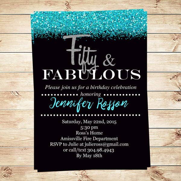 cool-printable-invitation-template
