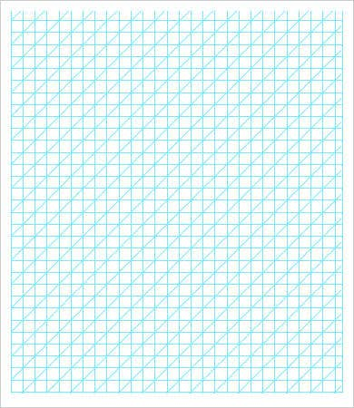 large graph paper template 9 free pdf documents download free
