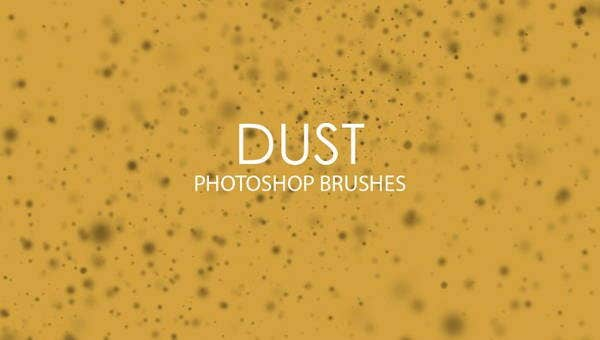 dustbrushes