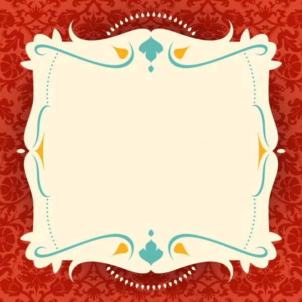 ornate-frame-vector