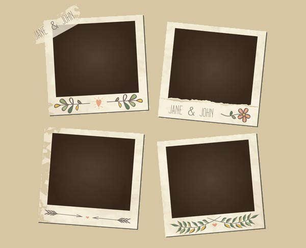 photo-frame-vector