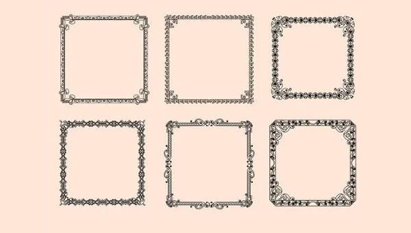 framevectors