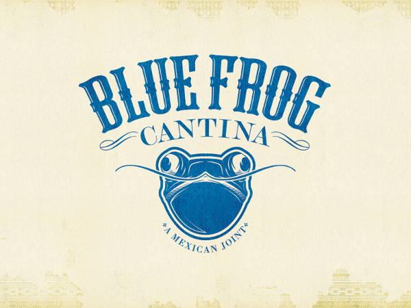 blue-frog-logo