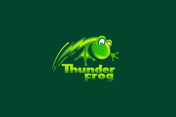 thunder-frog-logo