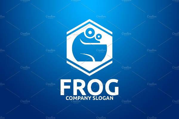 frog-company-logo