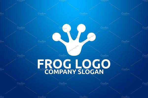 corporate-frog-logo
