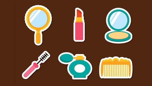 cosmeticsicons