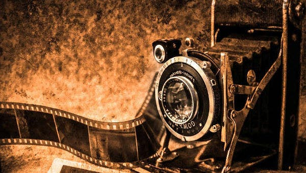grungephotography