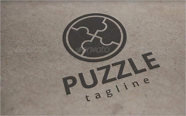 vector-puzzle-logo