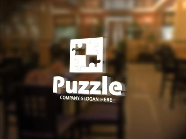 creative-puzzle-logo