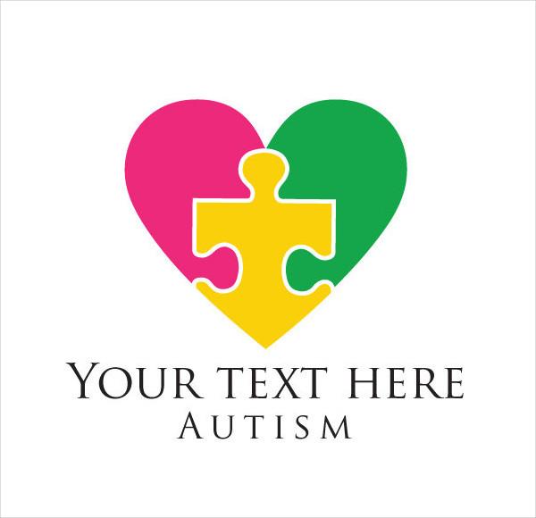 puzzle-piece-logo